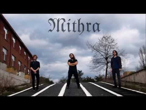 Mithra - Utopia [Full Album]