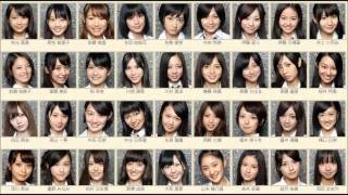 画像:http://livedoor.blogimg.jp/pngn0222/imgs/e/3/e358c3d8.jpg こ...