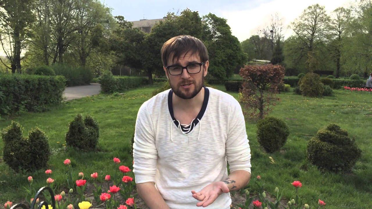 Видео девушка пригласила парня делать уроки фото 806-216