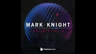 Mark Knight - In And Out (Original Club Mix)