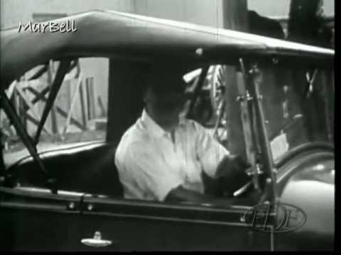 Bing Crosby - Road To Hollywood Part 2