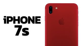 Is the iPhone Going Red? (TB News)