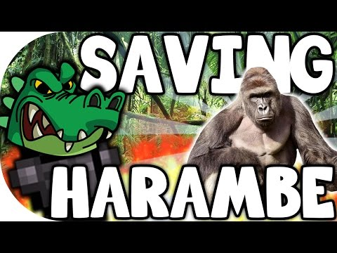 """STREETS OF ROGUE 