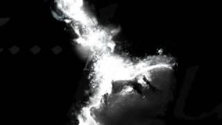 Somos luz - Macaco feat la Mari