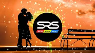 Wada Karo Nahin Chodoge (Remix) - DJ Vinesh