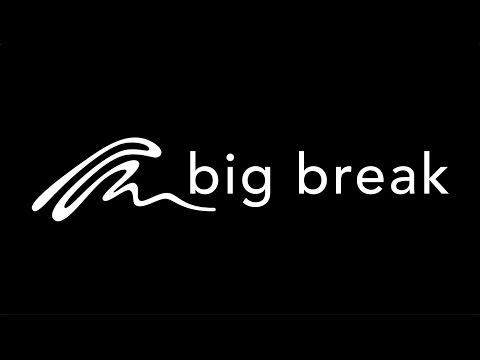 Big Break PCB 2017 Week 1 Tuesday Morning