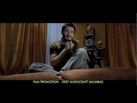 Assamese Song Rongeen Polythene (ROWD) - Jatin Sharma featuring Raaj Jyoti Konwar