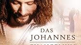 Christliche filme kostenlos youtube