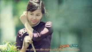 Hello Viet Nam║Pham Quynh Anh HD║Lyrics / Song ngữ