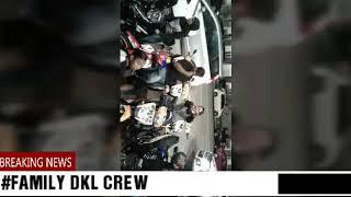 DKL CREW (DINAMIK K.L COMMUNITY)