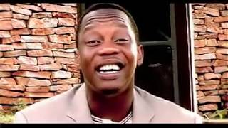 Bye Bye   By Mesach Semakula Uganda Music Official HD