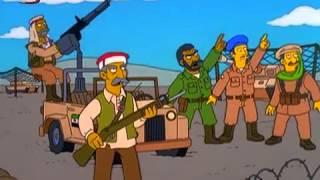 Party-Posse---Drop-da-Bomb---Simpsonovi.avi