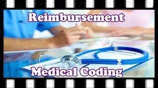 Medical Coding Question — Outpatient Hospital Reimbursement
