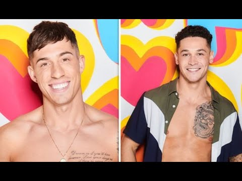 Love Island Streaming: How To Watch Love Island Online [News]