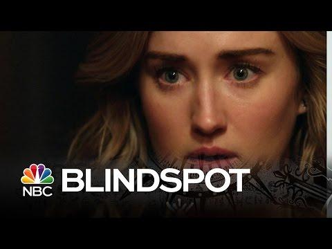 Blindspot - The Mole Is Revealed (Episode Highlight)