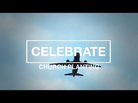 GLOBAL BAPTIST ALLIANCE: Church Planting