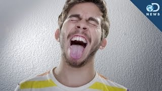 Repeat youtube video Hardest Tongue Twister in the World!