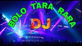 Bolo Tara Ra Trap Mix Daler Mehndi Dj Tejas 2020 Mp3 Link In Description