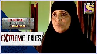 Crime Patrol - Extreme Files - जाली विवाह - Full Episode