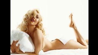 El Beso Del Final - Christina Aguilera - Karaoke