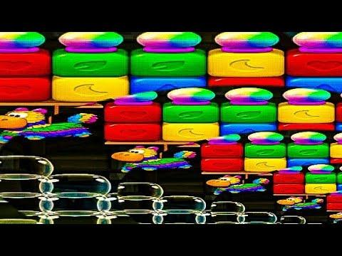 TOON BLAST LEVEL 170 piñata globe bubble level FULL SCREEN