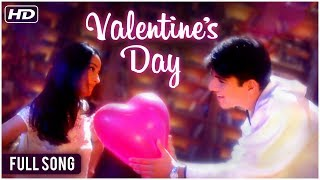Video Valentine's Day Special Song | Feat. Sameer Dattani & Raima Sen | Original Song  By Rajshri download MP3, 3GP, MP4, WEBM, AVI, FLV Desember 2017