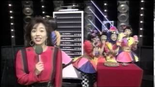 TEMPURA KIDZ vs Charisma.com「ミイラキラー」8月6日より配信限定リ...