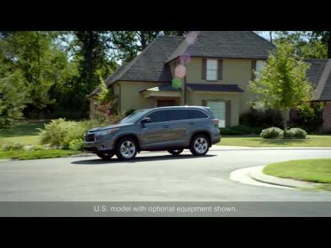 Vehicle Dynamics Intergrated Management VDIM
