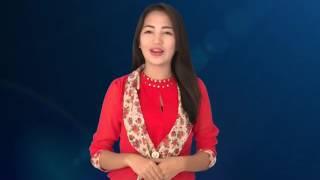 Pakuni Pelawak Gorontalo