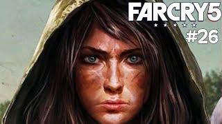 FAR CRY 5 : #026 - Der Koch - Let's Play Far Cry 5 Deutsch / German