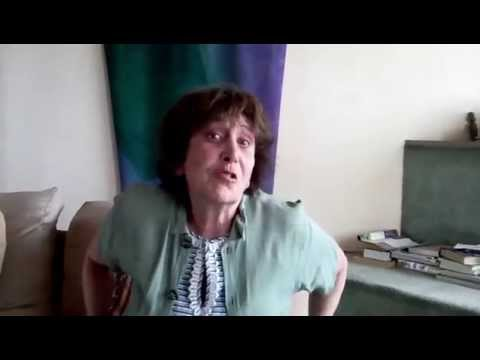 Susan brownmiller femininity essay