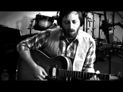 Trouble Weighs a Ton - Dan Auerbach