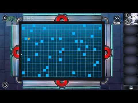 Maze mystery