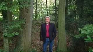 De laatste trein - Herman Lippinkhof