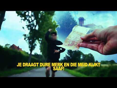 Killer Kamal - Saaf Slaaf (prod. Teemong)