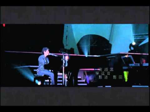 周杰倫 Jay Chou【世界末日 End of the World】Official MV