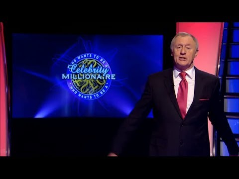 Who Wants to Be a Millionaire? - Tuesday 28 January 2014