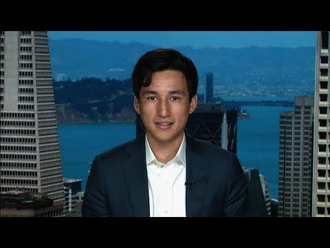 Lee Fang On How A Little-Known U.S. Libertarian Think Tank Is Remaking Latin American Politics