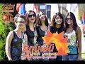 Only Girls  in  Erebuni-Yerevan 2798