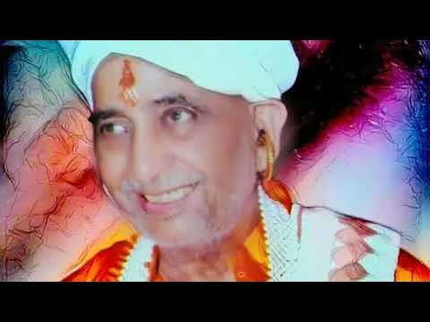 🙏Ratinath Ji Maharaj Bhajan || 🙌 Rati Nath Ke Bhajan || Nath Ji Maharaj Ke All Bhajan
