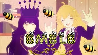 Bumbleby - BMBLB