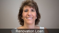 Advantages of Buying a Home with a Renovation Mortgage