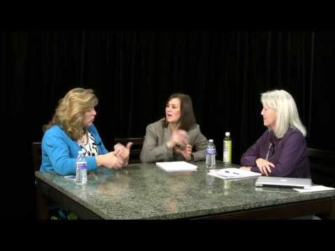 On Point presented by Sutherland Institute, Show 4, 2-6-14