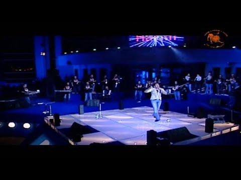 Hakim - El Salam Alieko / حكيم -