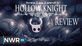 Hollow Knight (Switch) Review (Video Game Video Review)