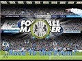 FM 14 - Forest Green Rovers - Race to the Prem! #4