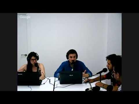 Planeta Internacional: El PSG quier ea Simeone como sustituto de Blanc