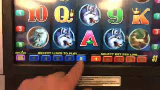 Part two Tuesday night live from the Lodge casino in Black Hawk Colorado | The Big Jackpot