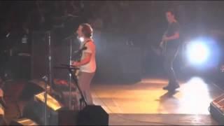 Pearl Jam - Setting Forth - Subtitulado en español
