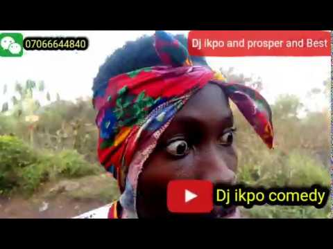 Download 30 Billion Gang) dj ikpo comedy 😂😂